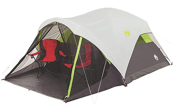 Coleman-Steel-Creek-6-person-popup-tent
