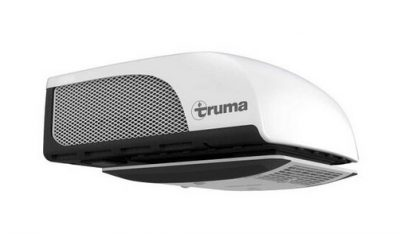 Truma Aventa Compact Plus Roof Top Air Conditioner